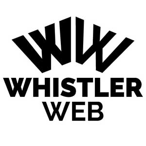 WhistlerWeb